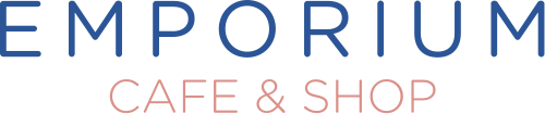 Sub-logo-Emporium